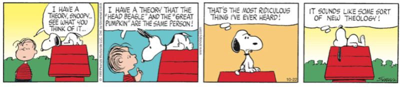 Peanuts. - Page 4 Captu234