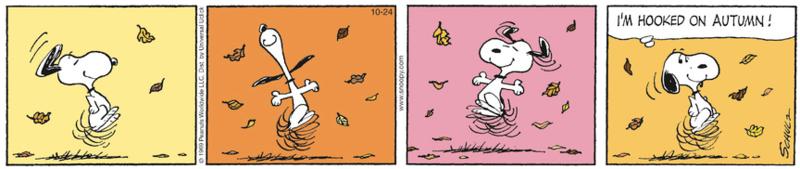 Peanuts. - Page 4 Captu238
