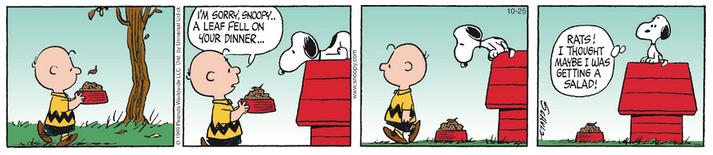 Peanuts. - Page 4 Captu242