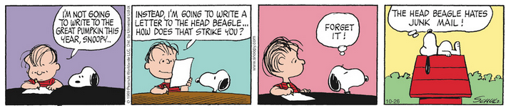 Peanuts. - Page 4 Captu248