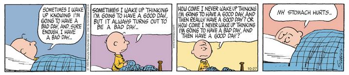 Peanuts. - Page 4 Captu252