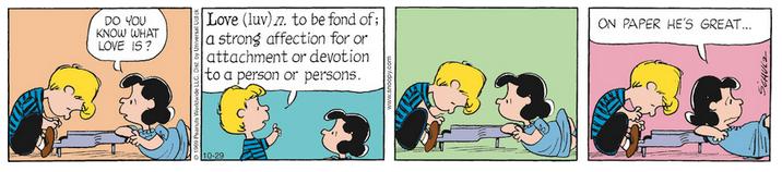 Peanuts. - Page 4 Captu262