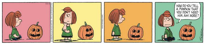Peanuts. - Page 4 Captu270