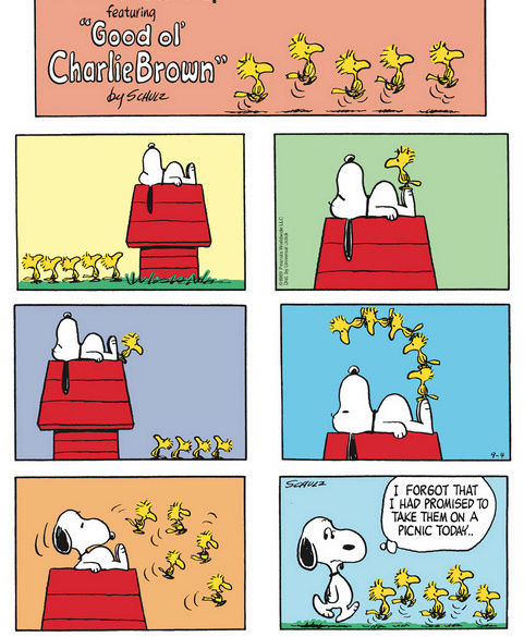 Peanuts. - Page 2 Captur10