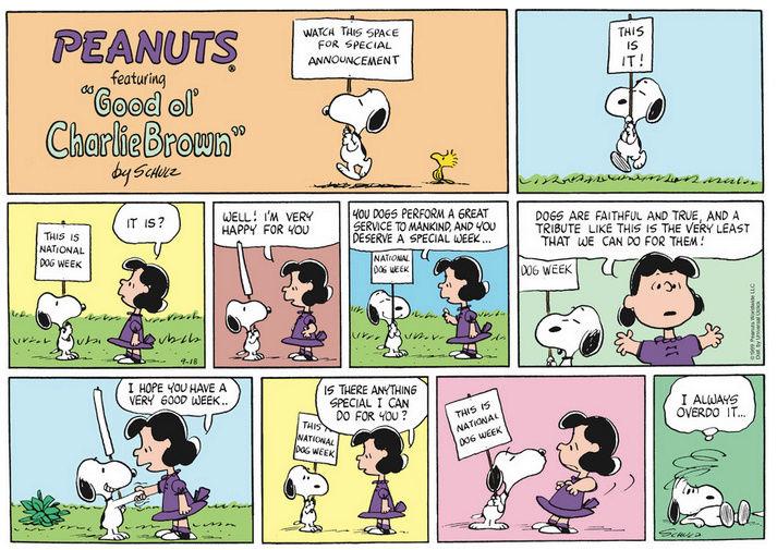 Peanuts. - Page 3 Captur11