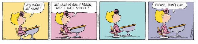 Peanuts. - Page 2 Captur12