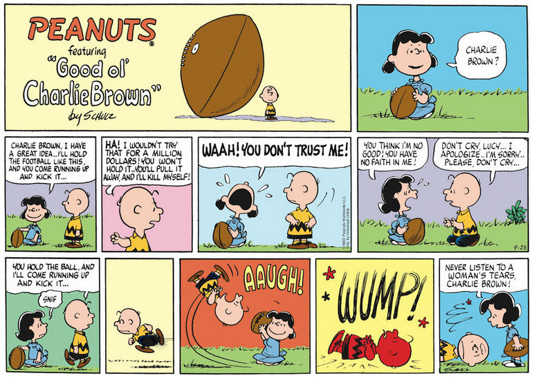 Peanuts. - Page 3 Captur14