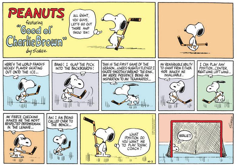 Peanuts. - Page 3 Captur16