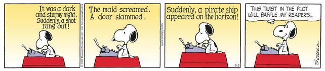 Peanuts. - Page 2 Captur18