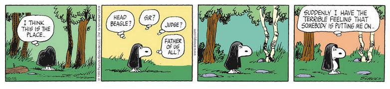 Peanuts. - Page 4 Captur19