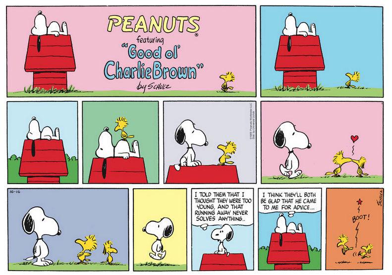 Peanuts. - Page 4 Captur20
