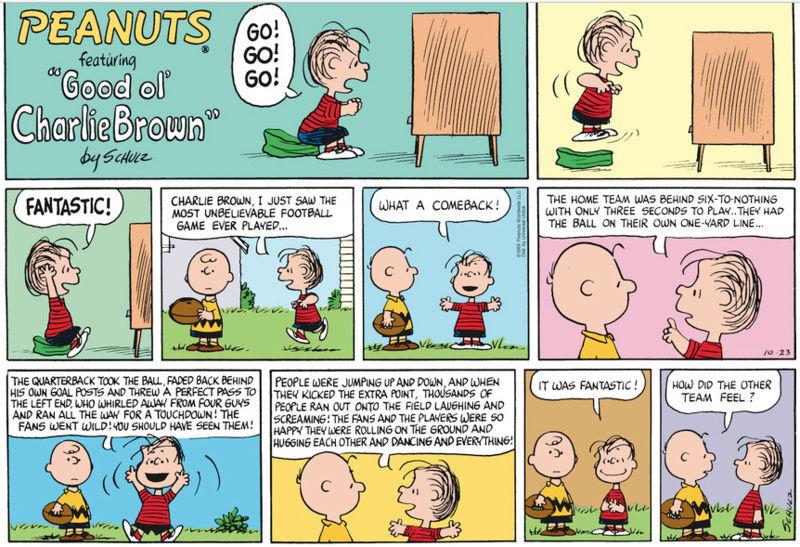 Peanuts. - Page 4 Captur22