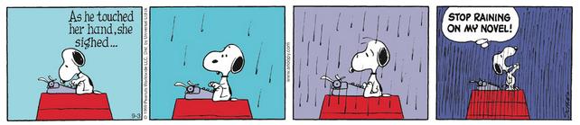 Peanuts. - Page 2 Captur24