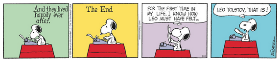 Peanuts. - Page 2 Captur30