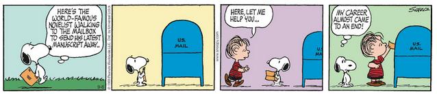 Peanuts. - Page 2 Captur35