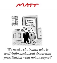 Matt  - Page 21 Captur38