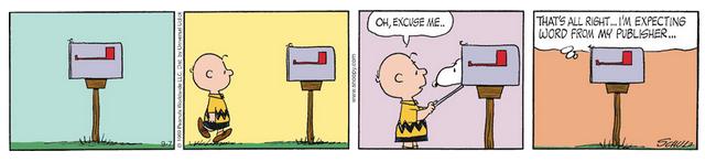 Peanuts. - Page 2 Captur41
