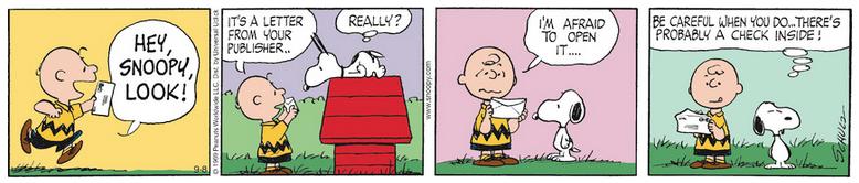 Peanuts. - Page 2 Captur46