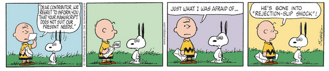 Peanuts. - Page 2 Captur51