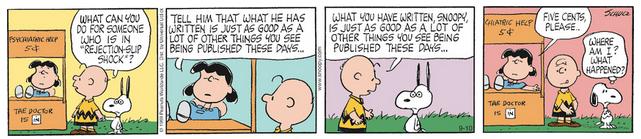 Peanuts. - Page 2 Captur56
