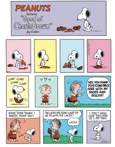 Peanuts. - Page 2 Captur59