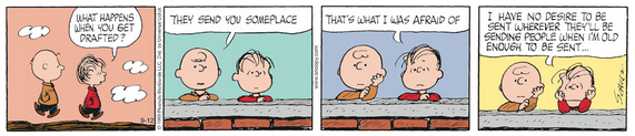 Peanuts. - Page 2 Captur61