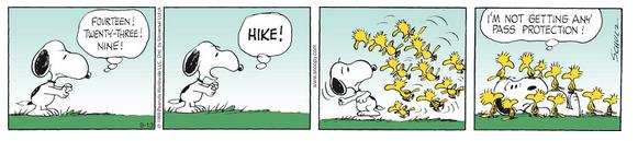 Peanuts. - Page 2 Captur66