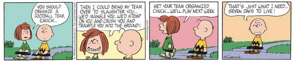 Peanuts. - Page 2 Captur71