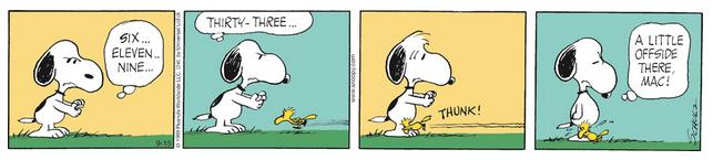 Peanuts. - Page 2 Captur74