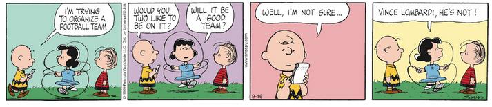 Peanuts. - Page 2 Captur79