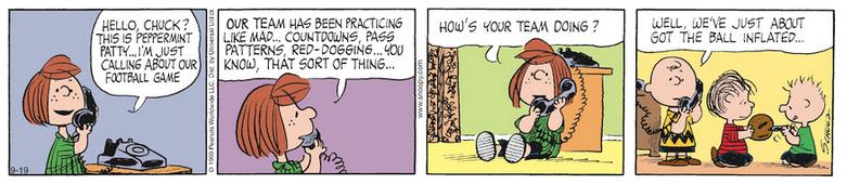 Peanuts. - Page 3 Captur88