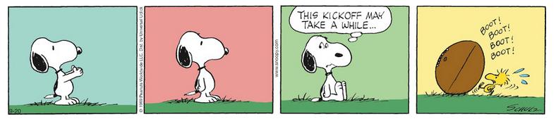 Peanuts. - Page 3 Captur94