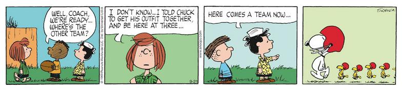 Peanuts. - Page 3 Captur99