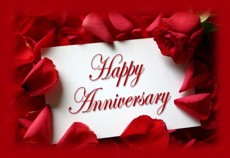 Happy Anniversary 3rd Forum. Happya10