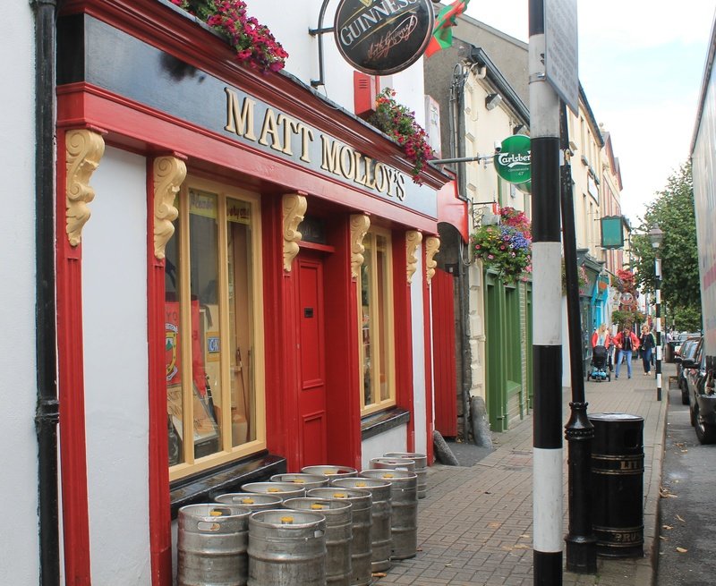 Galway Img_1814