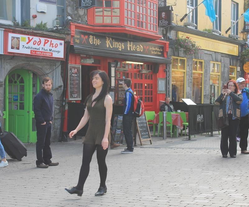 Galway Img_1821