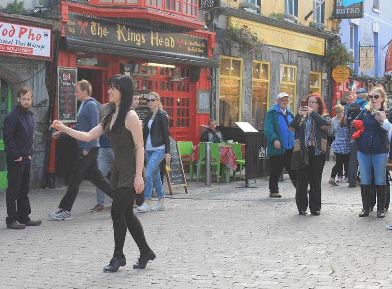 Galway Img_1824