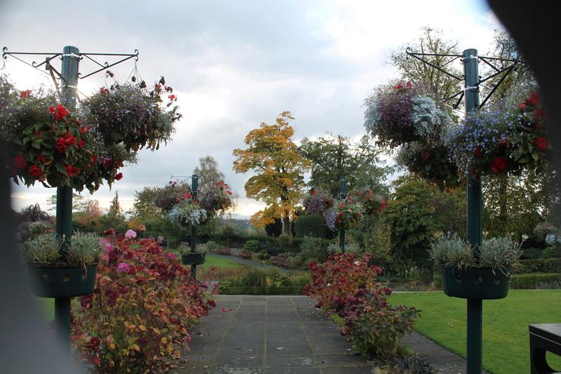 Pittencrieff Park, Dunfermline. Img_2231