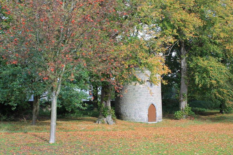 Pittencrieff Park, Dunfermline. Img_2237