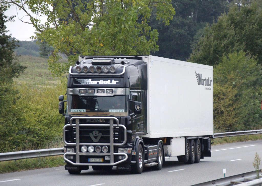 Marõotir transportes _mg_3826