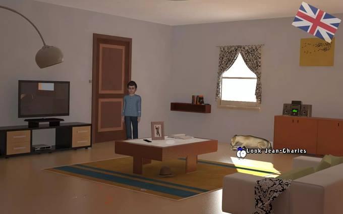 Where is my family, jeu d'aventure disponible sur Windows, Linux et Osx. - Page 8 13237710