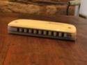 harmonicas brodur  Img_1412