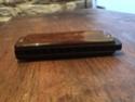 harmonicas brodur  Img_1414