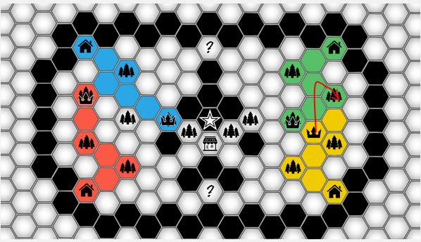 [Jeu(x)] Fantastiques batailles illusoires - Page 2 Captur10