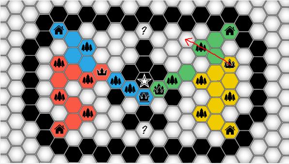 [Jeu(x)] Fantastiques batailles illusoires - Page 2 Captur11