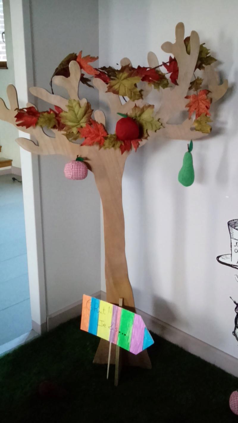 garden party pour enfants Dsc_1614