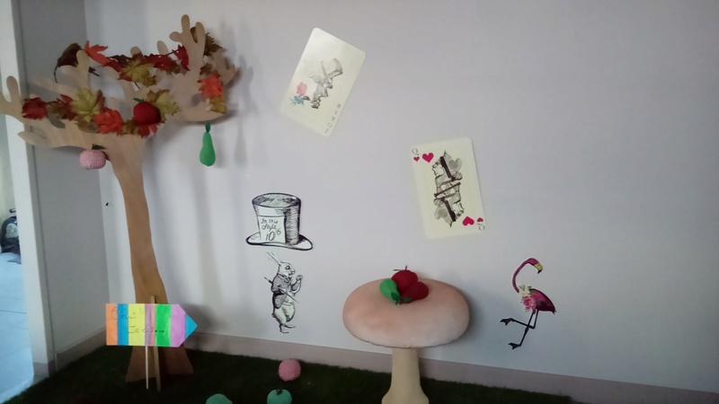 garden party pour enfants Dsc_1616