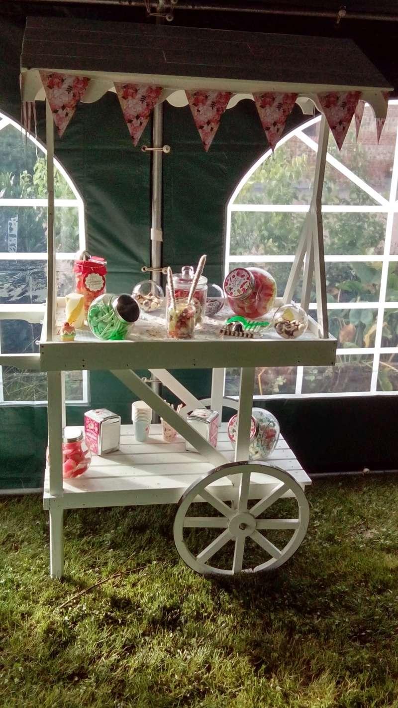 garden party pour enfants Dsc_1618