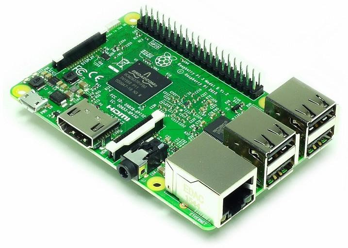 RISC OS 15121310