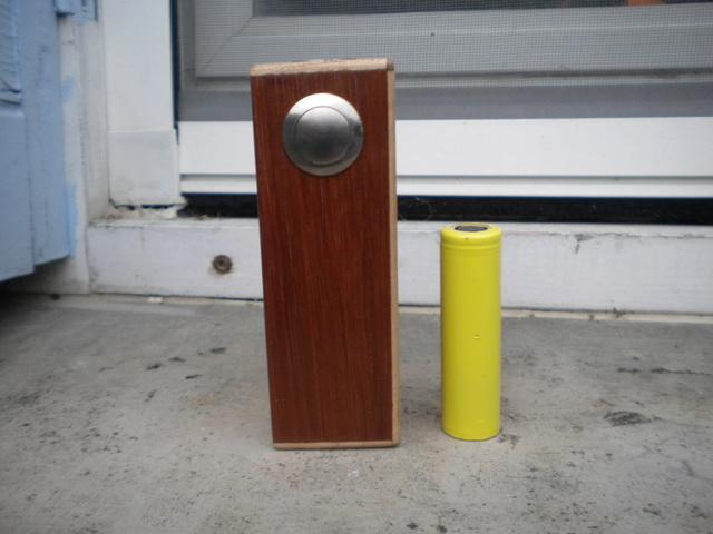 Projet poto X4 box et wood box en image... - Page 17 Dscn4210